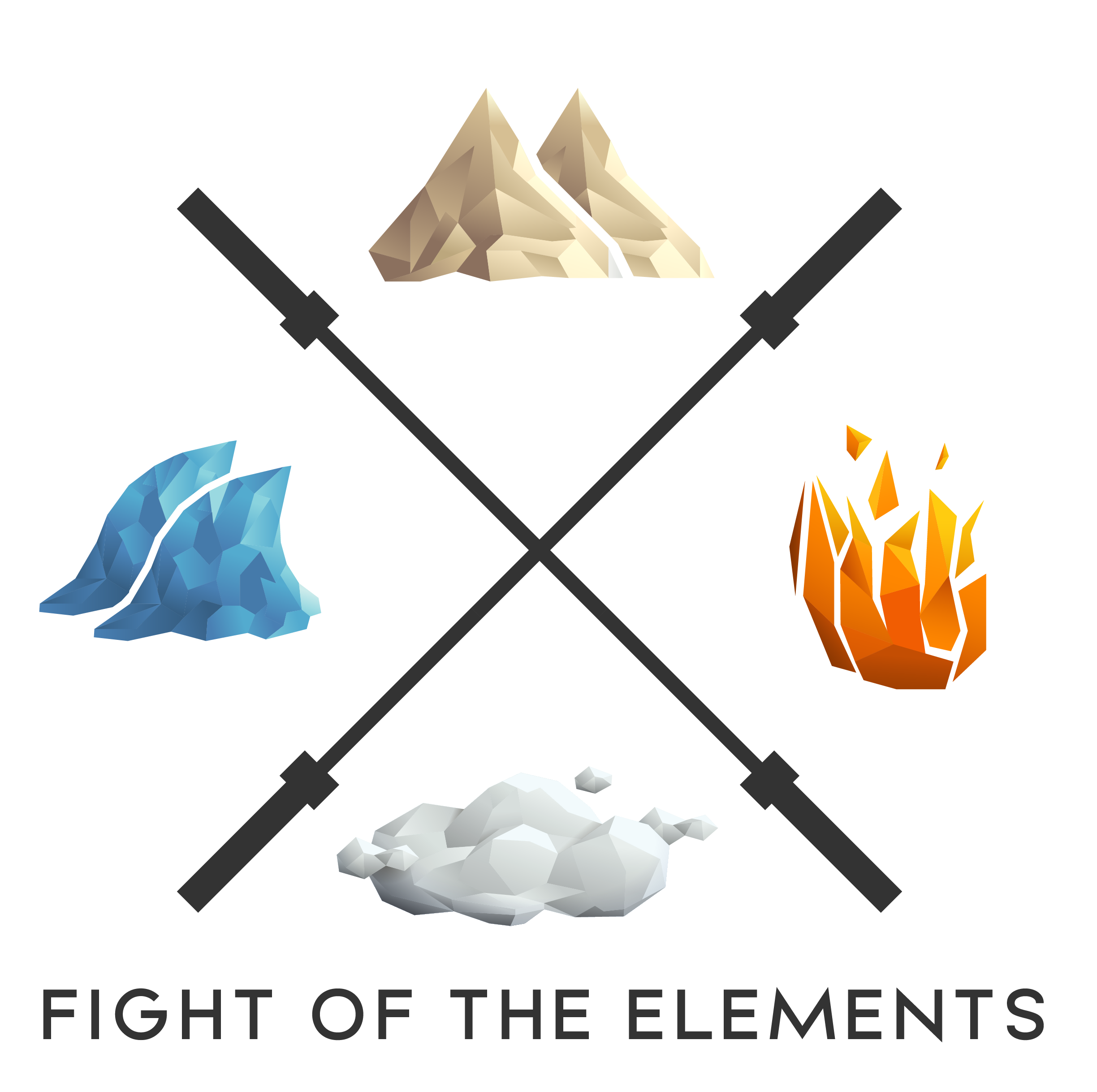 fightoftheelements